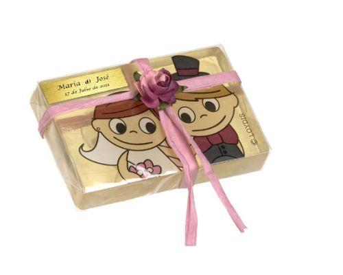 10 placas grabadas para regalos de boda lat n inoxidable for Regalos para hombres boda