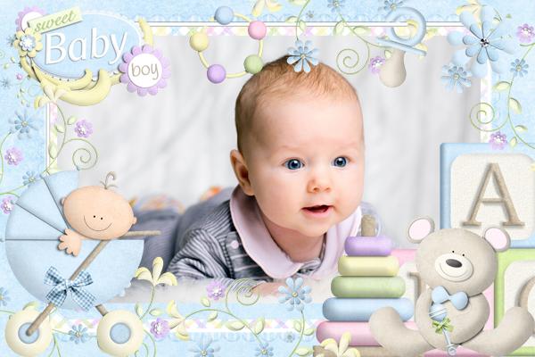 Lienzo personalizado bebe lienzos y cuadros originales - Foto lienzo personalizado ...